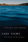 Lake Views: This World and the Universe Cover Image