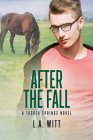 After the Fall (Tucker Springs #6) Cover Image