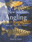 The New Scientific Angling - Trout and Ultraviolet Vision Cover Image