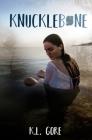 Knucklebone Cover Image