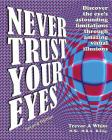 Never Trust Your Eyes Cover Image