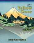 The Yellow Door Cover Image