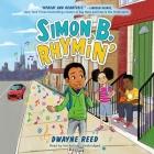 Simon B. Rhymin' Cover Image