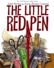 The Little Red Pen Cover Image