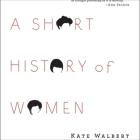 A Short History of Women Lib/E Cover Image
