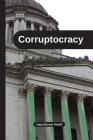 Corruptocracy Cover Image