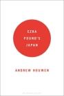 Ezra Pound's Japan Cover Image