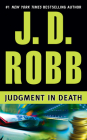 Judgment in Death Cover Image