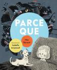 Parce Que = Just Because Cover Image
