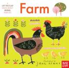 Animal Families: Farm Cover Image