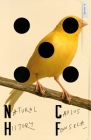 Natural History: A Novel Cover Image
