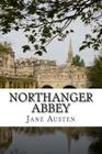 Northanger Abbey: The World of Jane Austen Cover Image