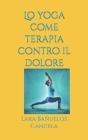 Lo yoga come terapia contro il dolore Cover Image