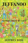 Jeffanoo: Stories from My Life Cover Image