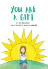 You Are A Gift Cover Image