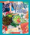 Healthy Eating Cover Image
