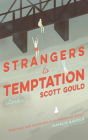 Strangers to Temptation Cover Image