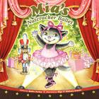 Mia's Nutcracker Ballet Cover Image