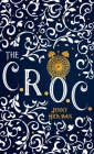 The CROC Cover Image