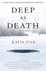 Deep as Death Cover Image