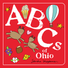 ABCs of Ohio Cover Image