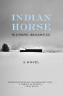 Indian Horse Cover Image