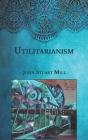 Utilitarianism Cover Image