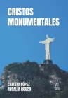 Cristos Monumentales Cover Image