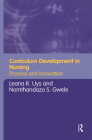 Curriculum Development in Nursing: Process and Innovation Cover Image