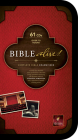 Bible Alive!-NLT Cover Image
