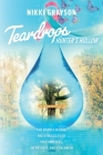 Teardrops in Hunter's Hollow: The Barren Womb: The struggles of Miscarriages, Infertility, and Stillbirth Cover Image