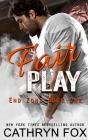 Fair Play Cover Image