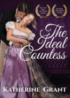 The Ideal Countess Cover Image