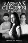 Karma's Children: Discovery Cover Image
