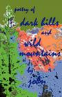 dark hills and wild mountains Cover Image