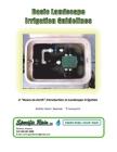Basic Landscape Irrigation Guidelines Cover Image