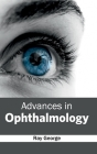 Advances in Ophthalmology Cover Image