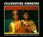 Celebrating Kwanzaa Cover Image