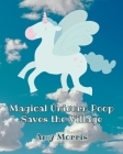 Magical Unicorn Poop Saves the Village Cover Image