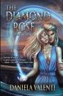 The Diamond Rose: A Sentinel 10 novel Cover Image