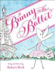 A Bunny in the Ballet Cover Image