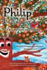 Philip the Peach Tree Cover Image