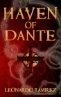 Haven of Dante Cover Image