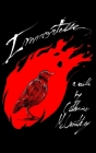 Immortelle Cover Image