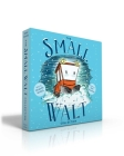 The Small Walt Collection: Small Walt; Small Walt and Mo the Tow; Small Walt Spots Dot Cover Image