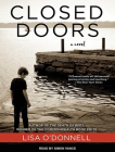 Closed Doors Cover Image
