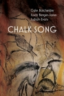 Chalk Song Cover Image