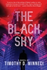 The Black Sky Cover Image