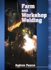 Farm and Workshop Welding Cover Image