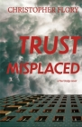Trust Misplaced Cover Image